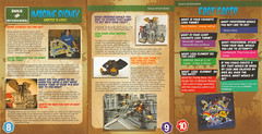 Brick Builders Club Interview, Build Magazine Issue 06, February 2015