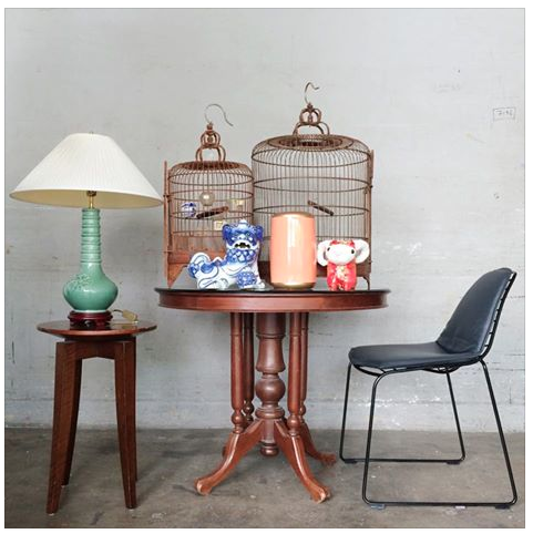 5 best places to buy cheap furniture in singapore