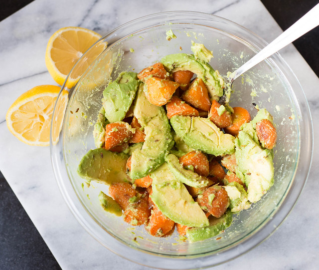 Carrot and Avocado Salad (4 of 4).jpg