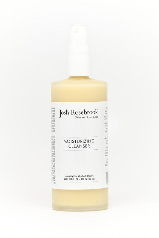 joshrosebrook_moisturizingcleanser
