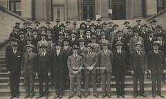 Davis 612 Masons