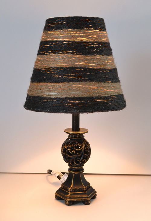 015-twine-striped-lampshade-dreamalittlebigger