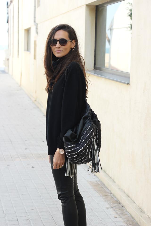 black fashion coohuco 1
