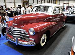 Chevrolet_DSCN1612