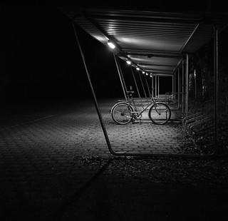 nightbike