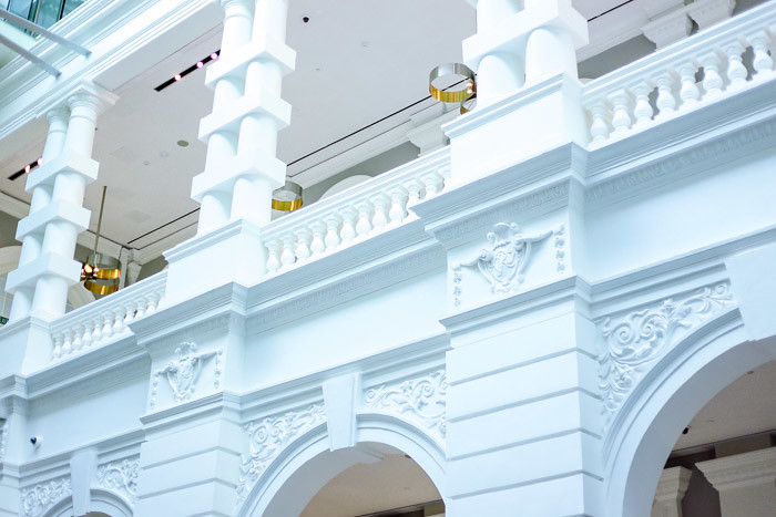 Victoria Concert Hall nakedgloryvera-5