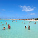 Beautiful Elafonisi Beach Tour from Chania by creteholidays