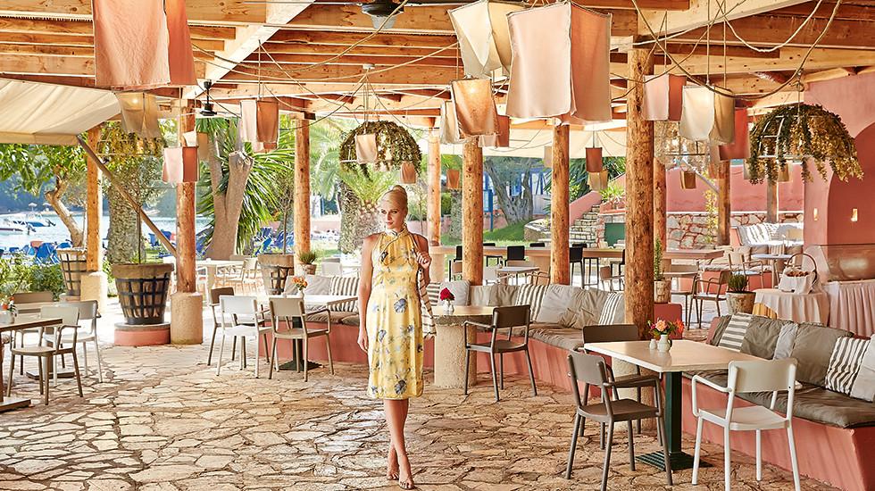 08-corfu-all-inclusive-hotel-daphnila-bay-6451