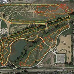 6 20 Laps Valmont Bike Park Loop 3.27M