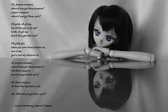 lyrics002
