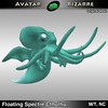AB-Cthulhu-Spectre