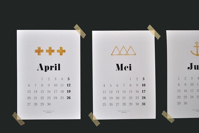 studiolala_kalender