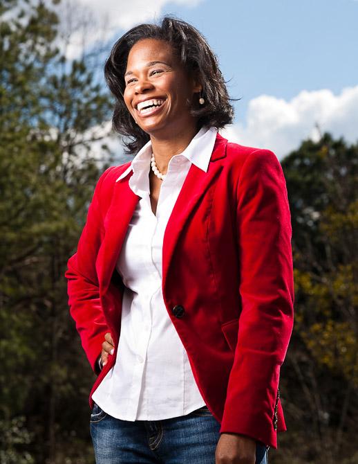 Atlanta Headshot Photography