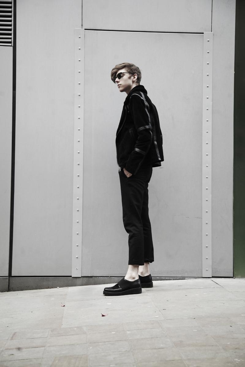 mikkoputtonen_fashionblogger_london_allsaints2_web
