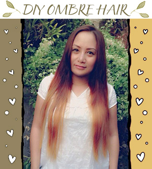 new hair color for 2014 light matte blonde basta igat sikat by