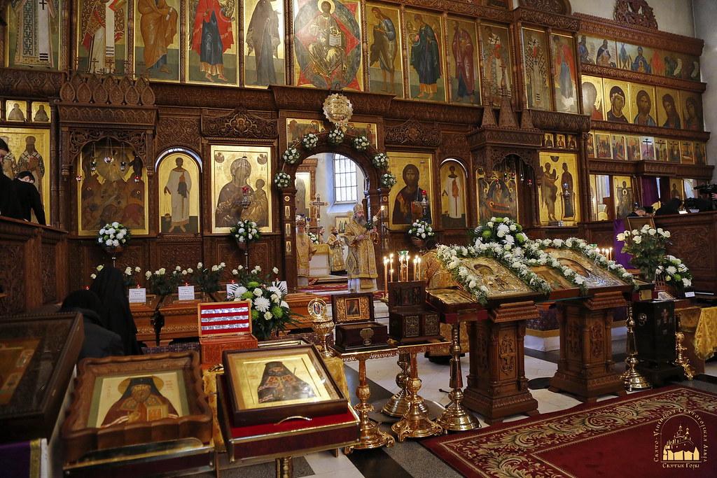 45. Торжество Православия.jpg