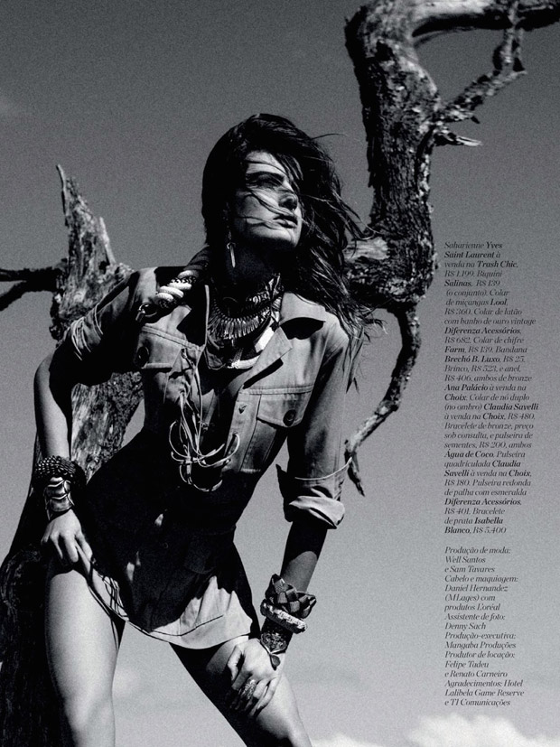 Isabeli-Fontana-Marie-Claire-Brazil11