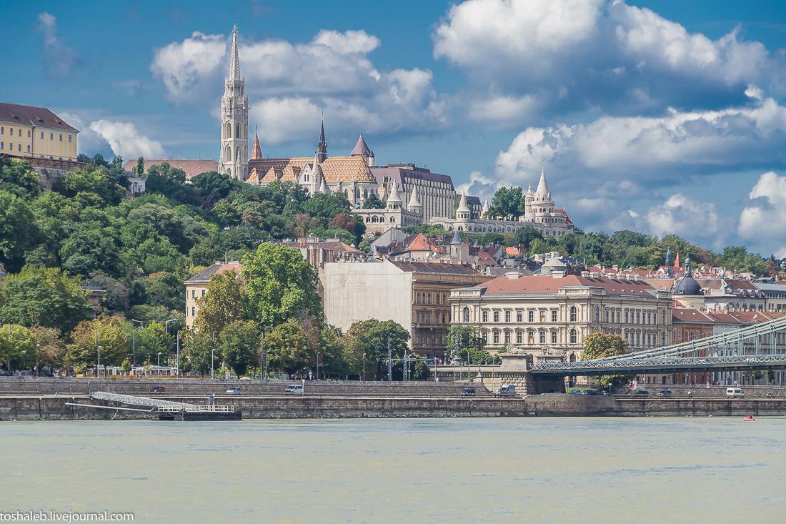 Будапешт_3-5