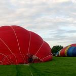 Balloon-flight-04