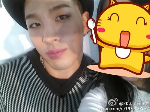 Taeyang_CKOne_Beijing-20140915(4)