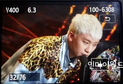 Big Bang - Golden Disk Awards - 20jan2016 - inmyworld_vi - 06
