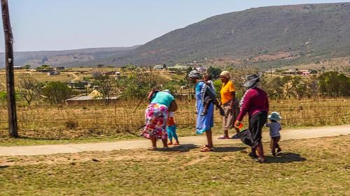 cd drivebyshootings pgc southafrica2015 wakkerstroomtomkuze whitecliff kwazulunatal southafrica za