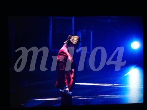 Daesung_Osaka-20140726-Day1 (7)