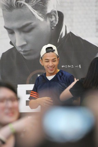 Taeyang_HIGHTOUCH_Seoul-20140629 (7)