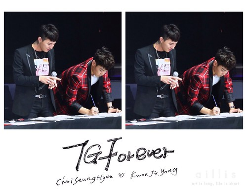 BIGBANG VIPevent Beijing 2016-01-01 by BodyAndSoulForGT (4)