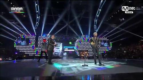 BESTMale-Mama-Taeyang-3