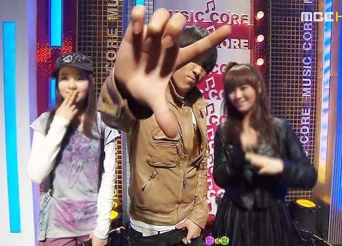 TOP-MusicCore2008-by탑&탑-bbvipz_15