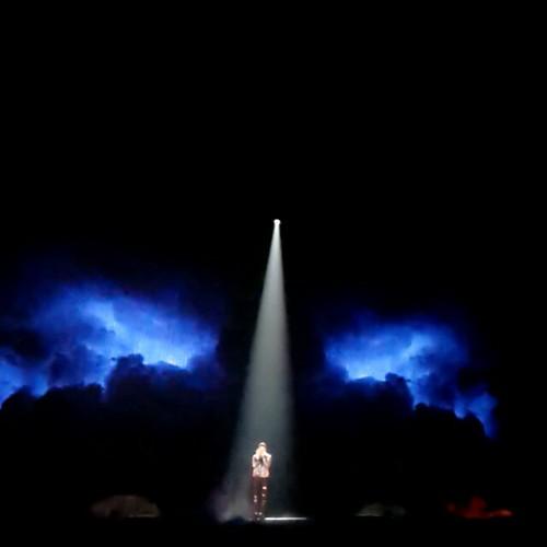 Big Bang - Made Tour - Tokyo - 14nov2015 - aeuytlin - 44