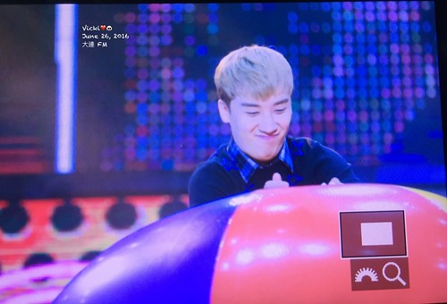 Big Bang - Made V.I.P Tour - Dalian - 26jun2016 - vickibblee - 20