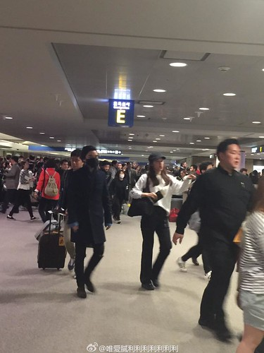 GDYBRI arrival Seoul from Fuzhou 2015-03-29 001