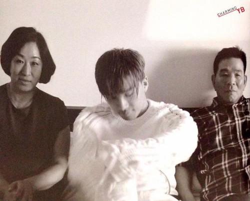 BIGBANG Dazed100 2016 Sept (33)