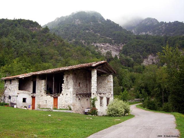 Poffabro - Taviela, Nikon COOLPIX P3