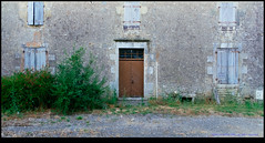 160814-0456-XM1.jpg - Photo of Charroux