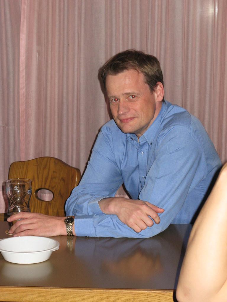 GV 2008