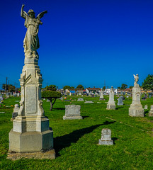 Resting in Peace--DSC03617--Guadalupe, CA