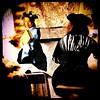 Revisit #2, Vermeer