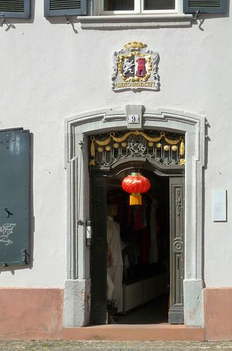 4. Tür