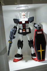 AFA14_Gundam_40