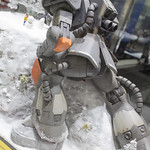 GBWC2014_World_representative_exhibitions-189