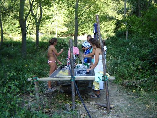 Campo di Reparto 2006 082
