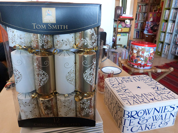 tom smith 2