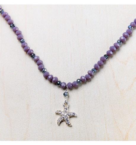 ethical-fashion-necklaces-girls-222-018-2_2