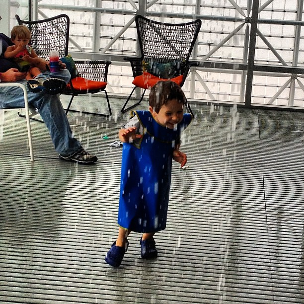 Visitor Photos: Waterplay