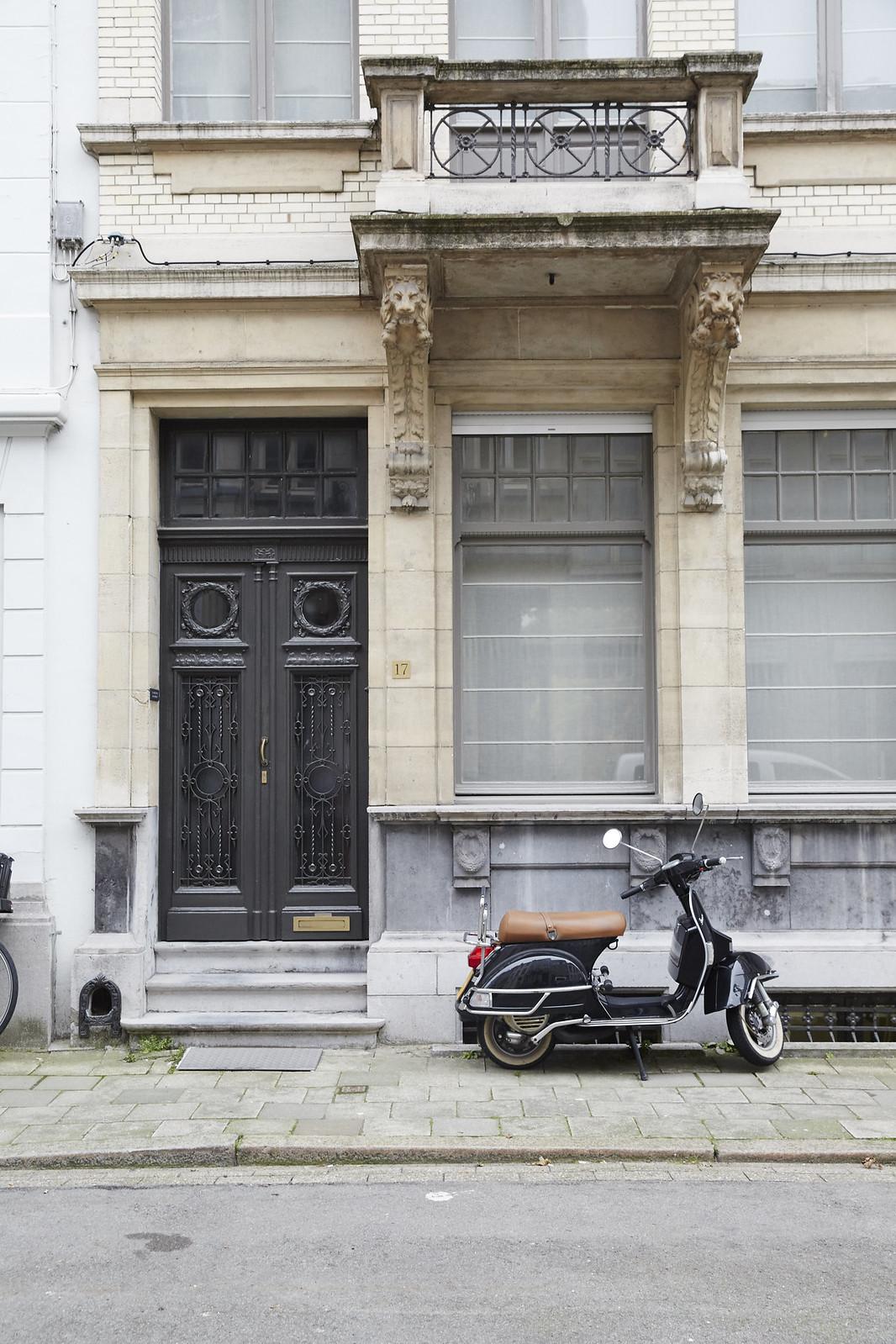 Antwerp_0293