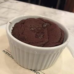 chocolate cake, chocolate pudding, food, chocolate brownie, soufflã©, chocolate,