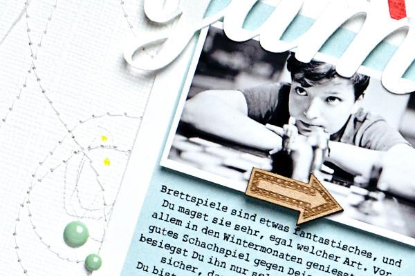 janinelanger-ctk-januar2015-011